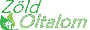 Zöld Oltalom