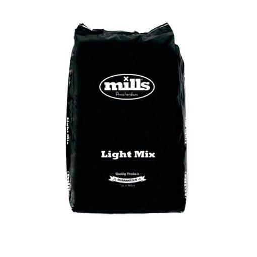 Mills Light Mix 50L