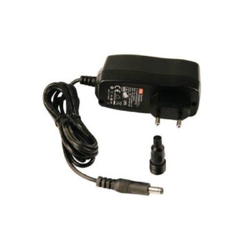 SANlight LED Driver 60W/48V
