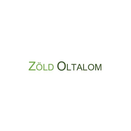 Ona Mist Polar Crystal 170g