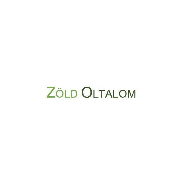 Airbutler Medcare Watson levegő ionizátor
