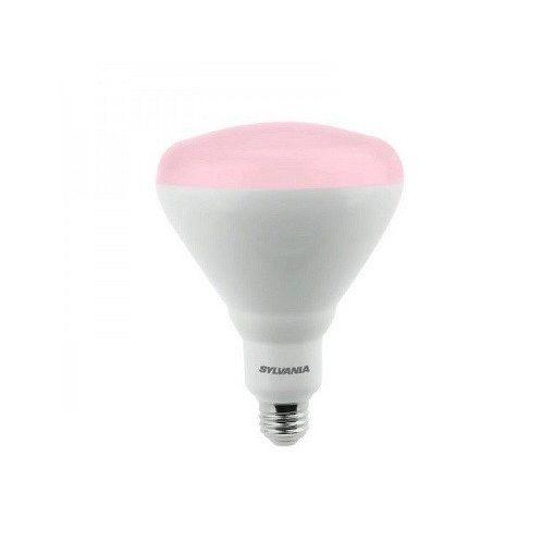 Sylvania Gro-Lux Bloom Led izzó E27 17W