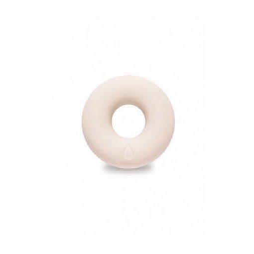 EM kerámia gyűrű