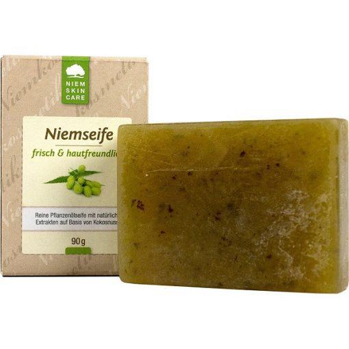 Niem-Handel Neem szappan 90g