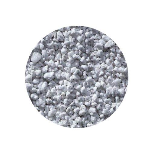 Kertészeti Perlit 50L 2-6mm