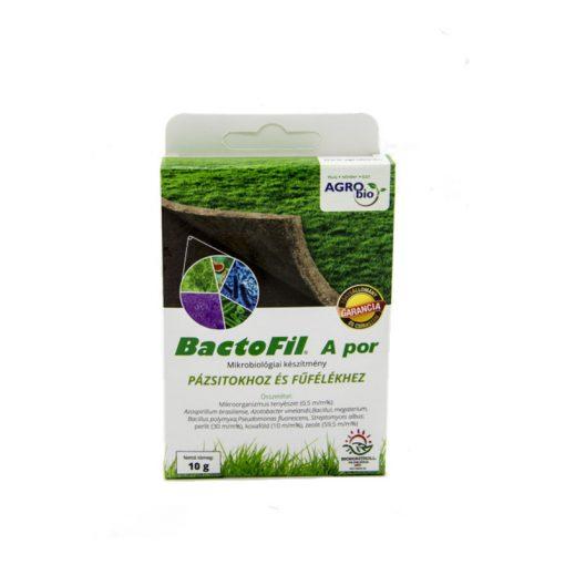 BactoFil B 10 por Virágos Dísznövényekhez 10 g