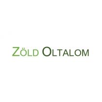 Airbutler Homecare Martin levegő ionizátor