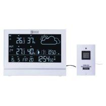 EMOS időjárás állomás E5005