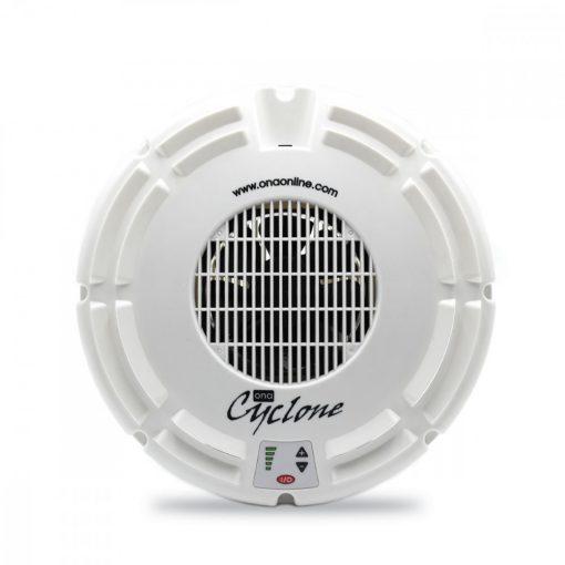 Ona Cyclone ventilátor