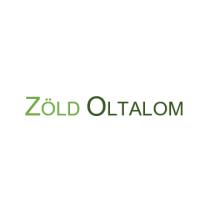 Herbow mosódiós labda 1db-tól