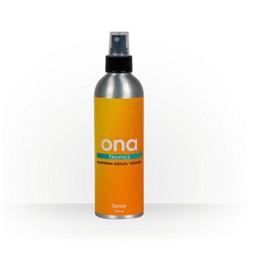 Ona Spray Tropic 250ml