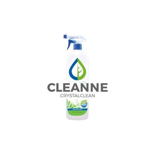 Cleanne Istállótisztító 1L