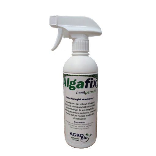 Algafix mikrobiológiai biostimulátor - 500ml