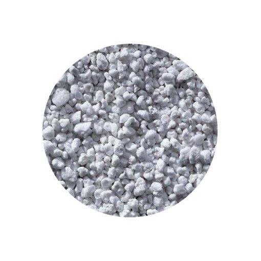 Kertészeti Perlit 10L 2-6mm