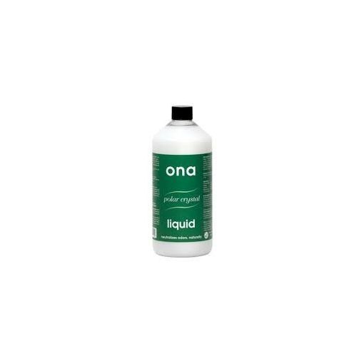 Ona Polar Crystal Liquid 20L
