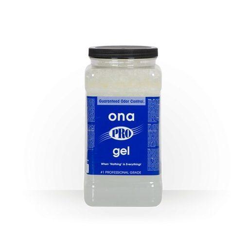 Ona Gel Pro 3,8L üvegben