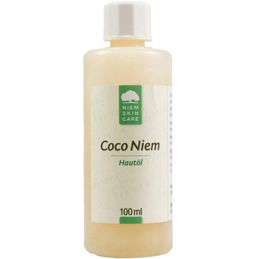 Coconiem bőrolaj 100ml